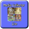 Media Collector Lite icon