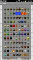 Screenshot of Pro Craft: A Minecraft Guide