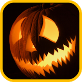 Halloween Phone Backgrounds APK for iPhone
