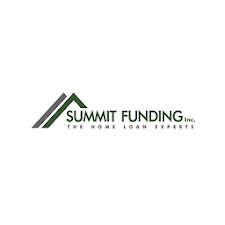 Summit Funding Dickinson Team