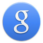 Google Now Launcher 1.1.0.1167994 Apk