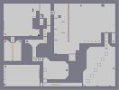 Thumbnail of the map 'Basic Ninja Training Facility - Agility'