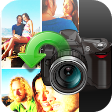 Delete photo recovery review