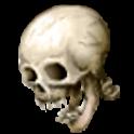 MathHammer 40k icon