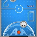Super Air Hockey icon