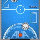 Super Air Hockey icon