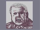Thumbnail of the map '*2008*John McCain*2008*'