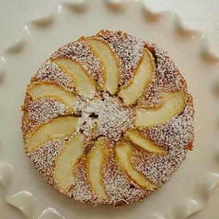 Brandy Rum Cake Recipes