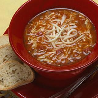 Lipton Onion Soup Pork Recipes