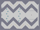 Thumbnail of the map 'Jiraya Sensei ;D'