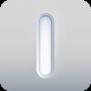 Netatmo Wetterstation: Das smarte Wetter-Gadget im Test