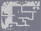 Thumbnail of the map 'Somewhere beneath the future'