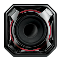 App Subwoofer Bass Booster apk for kindle fire