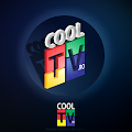 App Cool Tv apk for kindle fire