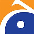 Free Download Geo News APK for Samsung