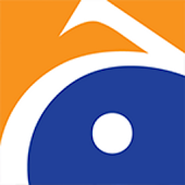 App Geo News APK for Kindle