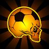 Dely Soccer