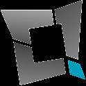 Quadrum icon
