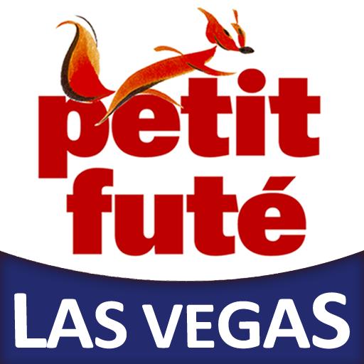 Las Vegas LOGO-APP點子