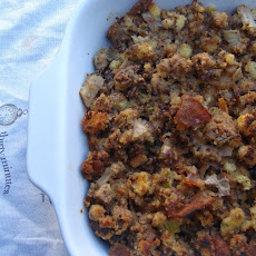 Holiday Stuffing/Dressing