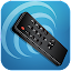 Remote Control for TV (BEST)
