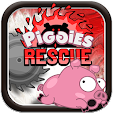 Piggies Res.. file APK for Gaming PC/PS3/PS4 Smart TV