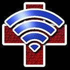Fix My WiFi icon