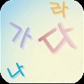 App Learn Korean APK for Windows Phone