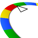 Twister Talking Spinner icon