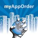 myBiggs icon