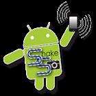 Screenshot No Root Shakeshot icon