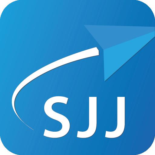 Android aplikacija Sarajevo Flights Info na Android Srbija
