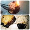 Gambar preview WASPADA! Gorengan dan Kerupuk Yang Kita Makan
