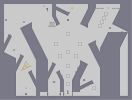 Thumbnail of the map 'Spectre Symphonic'