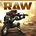 Rivals at War APK for Bluestacks