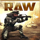 Game Rivals at War APK for Kindle