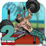 Bodybuilding & Fitness game 2 1.61 Apk