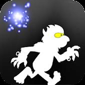 Darkling Limbo: Badland Effect APK for Bluestacks
