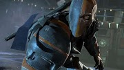 Batman: Arkham Origins devs, WB Montreal, working on a new triple-A title