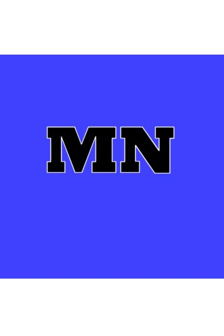 MN Blue Blogs