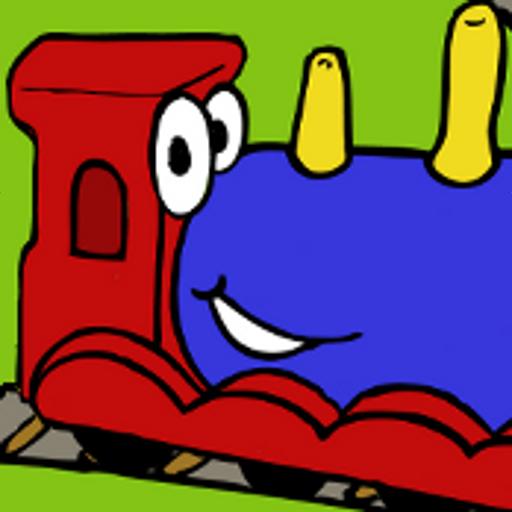 教育のTootooni!幼児と子供のための LOGO-記事Game