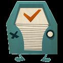 Andromine icon