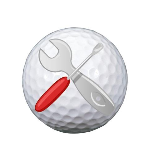 My Golf Toolbox 運動 App LOGO-APP試玩