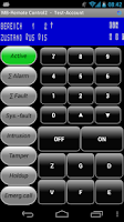 Screenshot of MB - Remote Control V2