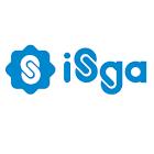 ISGA de CAP S.L. icon