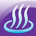 California Hot Springs Guide icon