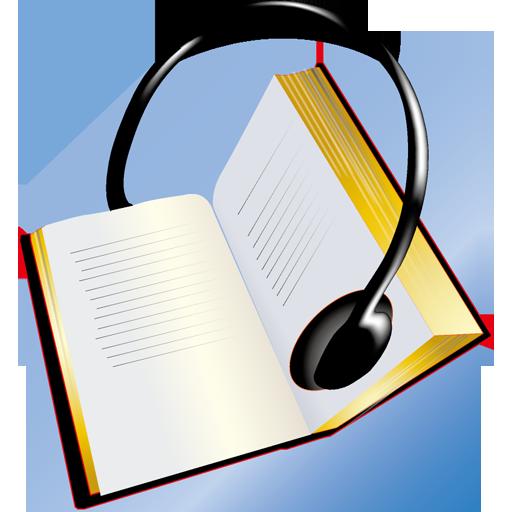 聖經.國語聆聽版.試聽版 LOGO-APP點子