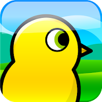 Duck Life For PC (Windows And Mac)