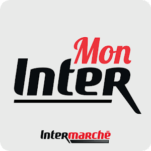 Mon Inter Icon