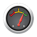 Dashboard pro Google Analytics icon